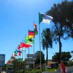 algeria_foto2