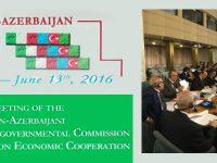 1-azerbaijan_immagine-principale