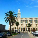 marocco_foto2