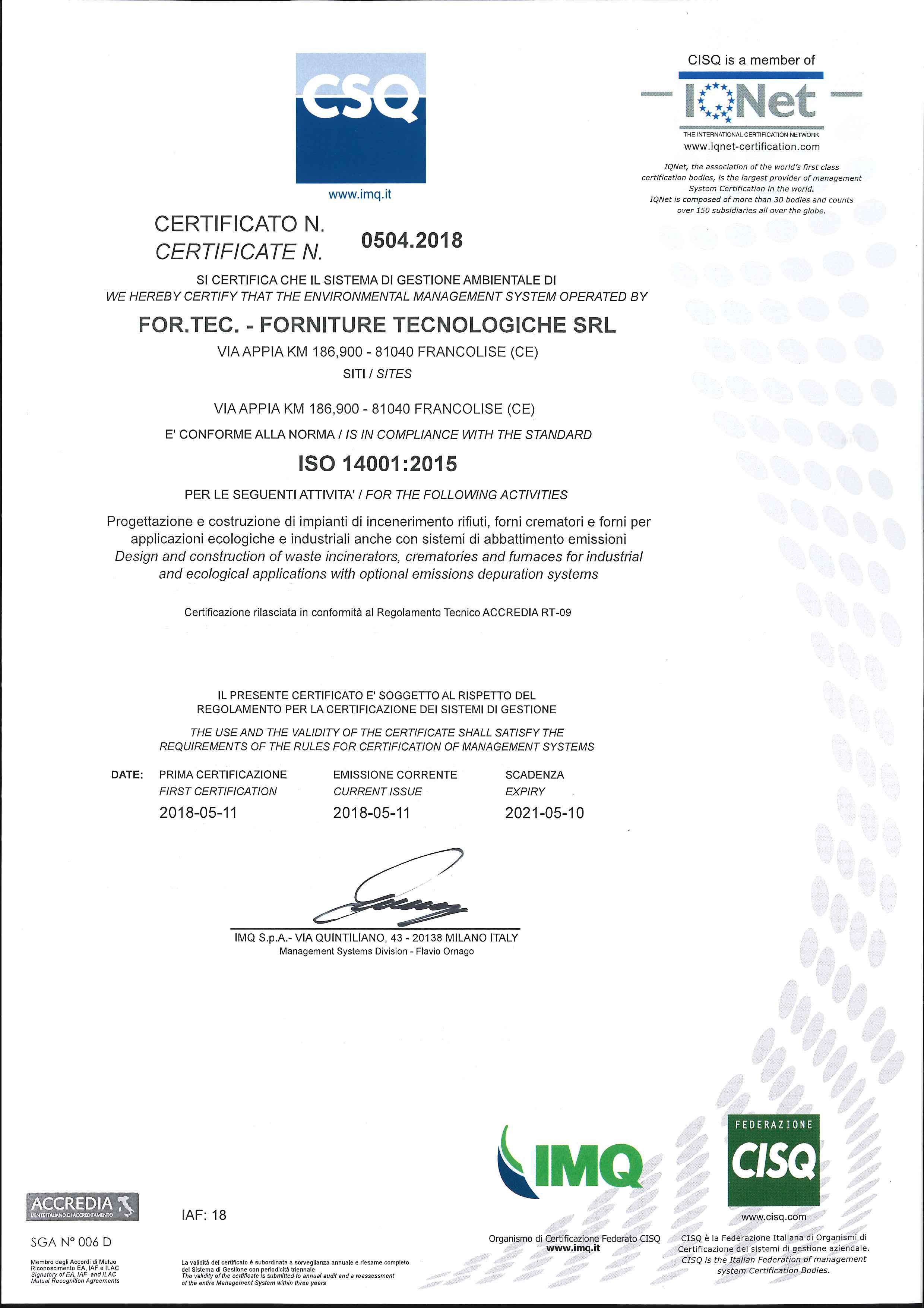 Certificato_ISO 14001_2015-1