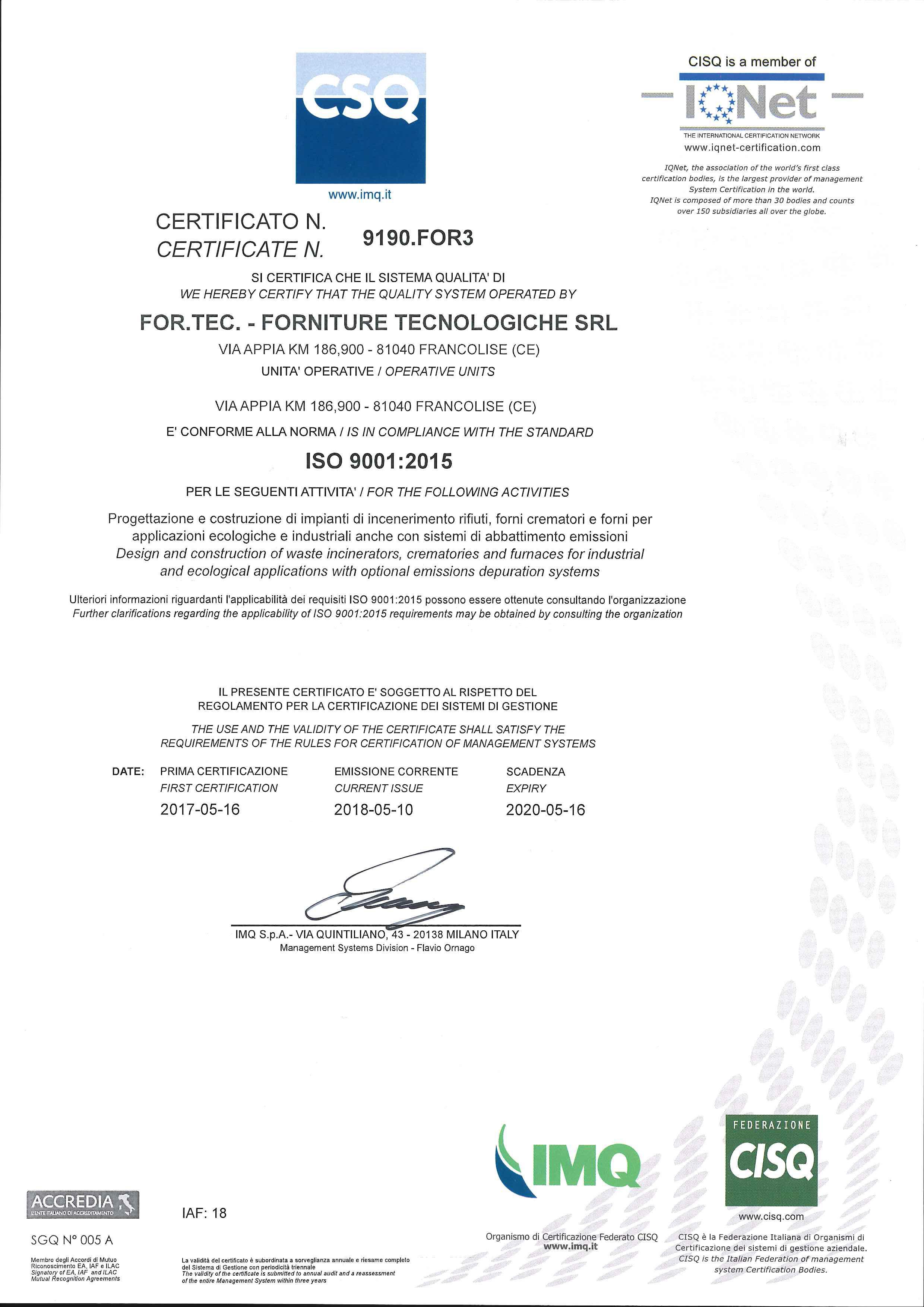 Certificato_ISO 9001_2015-1