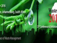 1-sud-africa_immagine-principale