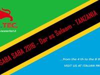 1-tanzania_immagine-principale