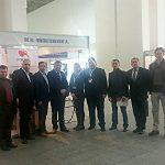 turchia_foto3
